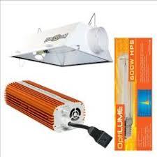 vivosun hydroponic 600 watt hps mh grow light bulb digital