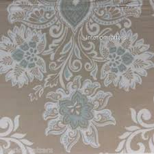 Bathtub Refinishing Wrenshall Mn by 16 Bella Lux Bedding Bella Lux Paradise Embroidered Blue