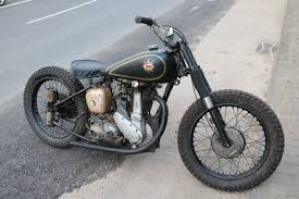 Vivere Dream Cb Original Dream Chair by Bsa B31 Scrambler Bobber Tracker Dirttracker Keine Triumph Ajs