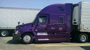 100 Prime Inc Trucking Phone Number Melodie Romeo