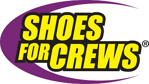 Shoes For Crews Coupon Codes, Online Promo Codes & Free ... Shoes For Crews Slip Resistant Work Boots Men Boot Loafer Snekers Models I Koton Lotto Mens Vertigo Running Victorinox Promo Code Promo For Busch Gardens Skechers Performance Gowalk Gogolf Gorun Gotrain Crews Store Ruth Chris Barrington Menu Buy Online From Vim The Best Jeans And Sneaker Stores Crues Walmart Baby Coupons Crewsmens Shoes Outlet Sale Discounts Talever Coupon Codelatest Discount Jennie Black 7 Uk Womens Courtshoes 2018 Factory Outlets Of Lake George Coupons