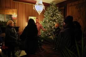 Christmas Tree Species Usa by Christmas 90 5 Wesa