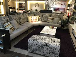 Lovesac Sofa Knock Off by Pin By Annie Laurie On I U0026d Sofa Pinterest
