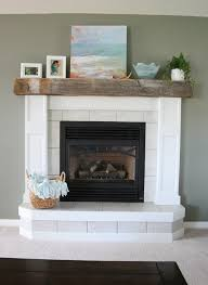 Reclaimed Wood Mantle | Uniquely You Interiors Reclaimed Fireplace Mantels Fire Antique Near Me Reuse Old Mantle Wood Surround Cpmpublishingcom Barton Builders For A Rustic Or Look Best 25 Wood Mantle Ideas On Pinterest Rustic Mantelsrustic Fireplace Mantelrustic Log The Best