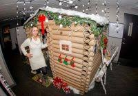 Office Cubicle Christmas Decorating Ideas by Cubicle Holiday Decor Ideas Christmas Decor Ideas