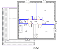 plan dressing chambre plan chambre avec salle de bain et dressing agrable plan suite