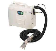 Carpet Extractors   Commercial & Industrial Cleaning Machines   Tennant