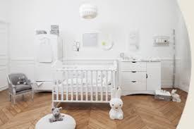 chambre bebe promo promo chambre d enfant natalys familydeal
