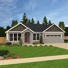 100 Mcleod Homes McLeod Posts Facebook