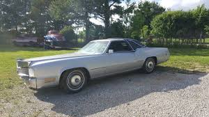 Daily Turismo: Pimp Hand Strong: 1970 Cadillac Eldorado Del Caballero Craigslist Louisville Wwwtopsimagescom Bend Jobs 2019 20 Top Car Models Home Arnolds Boats Motors Ky 502 8968864 Used Cars Scottsburg In Trucks Jeffreys Auto For Sale Less Than 5000 Dollars Autocom For By Owners New Cheap In Ccinnati Columbus And Polaris Ranger Utvs Near Bowling Green Hyundai Of Price And Reviews Old Pickups Specs Owensboro Kentucky Fding Ford
