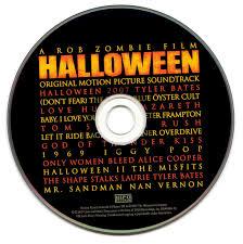 Halloween 2007 Full Soundtrack index of 03 downloads covers cd audio film h h halloween