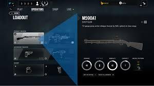 siege audio console rainbow six siege dlc 3 skull patch notes health