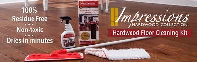 Bona Pro Series Hardwood Floor Refresher by Cleaning Products U2013 Creative Flooring U0026 Design