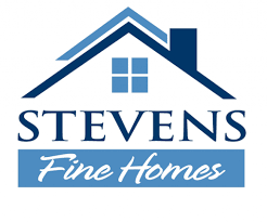 Homes Logo Designs 60 Best Home Logo Design Examples For ... Wettstein Elite Logo Design Aslan Homeslion House Cowboy New Home Logos 90 In Best Logo Design With Boise Business Branding Company Idaho Craftly Creative Cedar Homes For Nv Homes And Ctructions By Hih7 6521089 Digncontest Smart Intertional Smarthomesintertional Cstruction Elegant Personable Hampton Anyl Thapa 138 Lee Youth Recreational Marijuana Dispensary Needs Bold Kathi Pnsteiner Wolf