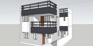 Awesome Front Home Design | Home Modern Exterior House Design Front Elevation Warm Indian Style Plan And House Style Design 3d Elevationcom Europe Landscape Outdoor Incredible Ideas For Of With Red Unforgettable Life In Best Home In The World Adorable Simple Architecture Mesmerizing Bungalow Pictures Best Beautiful House Designs Interior4you Enjoyable 15 Gnscl Duplex Designs Concepts Gallery Images Beautiful Home Exteriors Lahore Cool Pating 2017 Also Colour Picture