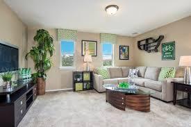 100 Loft In San Antonio Plan E1895 New Home Floor Plan In Dove Creek By KB Home