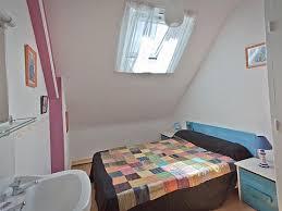 chambre d hotes avec spa location bnb avec spa quiberon morbihan proche embarcadère