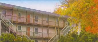 imposing simple 1 bedroom apartments boone nc one bedroom
