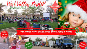 Jolly Holiday Food Truck MOVIE NIGHT & MORE! Sat 12/15 - Family ... Truck Stop Big D Pop Petro Locations This Former Truck Stop Just Went Up For Auction Online Parker Live Hanachrome Hash Tags Deskgram Jolly Rancher Chews Original Candy Assortment 13 Oz Walmartcom Travel Center 64 Photos 29 Reviews Gas Stations 3392 Planned Busy Corner Local Business Postarcom Buckys Event Gives Public Site Fireworks Hat Yai Billion Stars To George Town By Van