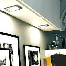 eclairage plan de travail cuisine eclairage plan de travail luminaire plan de travail cuisine spots