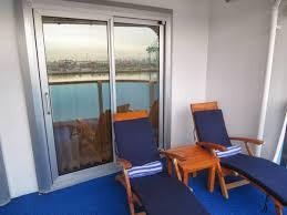 Island Princess Baja Deck Plan by Crown Princess Suite Questions 2017 Cruise Critic Message