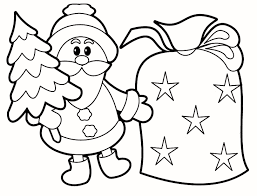 Elementary Christmas Coloring Pages Inspirational Luxury Crafts For Toddlers Printables Gayo Maxx