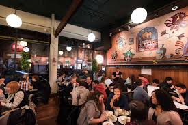Bed Stuy Restaurants by The Absolute Best 24 Hour Restaurants In Nyc