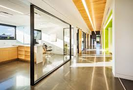 100 Barbermcmurry Architects Gallery Of Hicks Orthodontics BarberMcMurry Architects 3