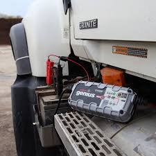 NOCO Genius G15000 12V/24V 15A Pro Series UltraSafe Smart Battery ... Deep Cycle 12v 230ah Battery Solar Advice Tesla Semi Trucks Battery Pack And Overall Weight Explored Fileinrstate Batteries Navistar Mickey Pic4jpg Wikimedia Commons Forklift Lift Truck Battery Charger Auto 36 18 V Volt 965 Ah La Maintenance Free Truck Mf 6tn 100ah Buy Car Cartruckauto San Diego Rv Marine Golf Cart Whosale 24v Product On Man Genuine 225 Ah Bus Australia China N120 Mf V120ah 70800mah Jumper Power Ba End 4232019 815 Am Everstart Maxx Lead Acid Automotive Group H6 Walmartcom Gmc Cabover Delivery Truck With Bodies Side