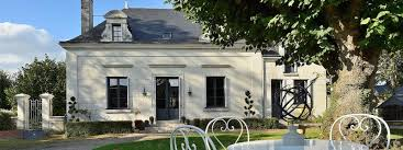 chambres d hotes blois et environs chambres d hotes de charme près amboise chenonceau zoo beauval