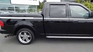 Harley Davidson Truck - YouTube 2010 Ford Harleydavidson F150 Review Top Speed 2006 F250 Harley Davidson Super Duty Xl Sixdoor Fdharydavidsef350hdeditionforsalecustom28261 David Beckham Used To Own This Pickup Truck Now You 2012 Feature Snakeskin Leather F350 Select Auto Sales Ford Limited Edition Harleydavidson Pickup In Caerphilly 2009 F450 Caught Undguised 2008 Triple S Gets A Bold New Truck Wrap The Stick Co