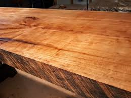 Sinker Cypress Table Clear Plastic Console Table Rustic Kitchen Islands Custom Large Redwood Reclaimed Countertop Photo Gallery By Devos Restaurant Style Table Tops Made To Order Sweet Sanding Dont Oversand Burl Inc Wet Bars Live Edge Wood Slabs Littlebranchfarm Bartop Project Home And Bar Carts Custmadecom Growth Curly With A Rare Half Moon Lace Beautiful Functional Design Options Kid Size Wood Pnic With Attached Benches Forever Charm Hardwood Stools Tags Top Mini