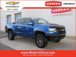 Used 2018 Chevrolet Colorado For Sale   Winston-Salem NC Street Smart Auto Sales Premium Automobile Dealer Preowned Custom Toyota Tundra Trucks Near Raleigh And Durham Nc Used 2015 Ford F150 For Sale Williamston Cars Fuquay Varina Inline For In Nc By Owner Best Of Craigslist Sedona Ccl Car Dealership Knersville Monroe 28110 Motor Company Craigslist Cars Raleigh Nc Searchthewd5org Rdu Smithfield Boykin Motors Burlington 1st Nations