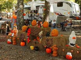 Halloween Express Lexington Ky by Kentucky State Parks To Offer Halloween Events In October Wmky