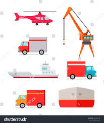 Set Transports Goods Delivering Helicopter Truck Stock Vector ... Lego 60183 City Cargo Toy Truck Helicopter Toys Character Buy Lionel Tmt418 Flatbed Operating Car Westland Scale Model Drew Pritchard Ltd Offroad Truck And Helicopter Flying Over Stock Photo Set Transports Goods Delivering Vector World Tech Megahauler Combo Nordstrom On 34526042 Alamy And Near The Warehouse With Flour Tanker Refueling By Roguerattlesnake Deviantart Amazoncom Radio Remote Control Big Rig Semi With