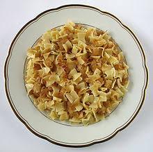 cuisine autrichienne wikipédia