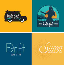 Seth Design Group - Sethdesigngroup.com - Hula Girl, Hawaiian Food ... Food Trucks Gourmet Onthego Tortonians Can Now Take Their Pick Of Coffee Trucks Meal Corner 1 Hula Girl Truck Dc Jalepzerz Boy With Autism Forms Friendship Garbage Truck Driver Home Washington District Columbia Menu March 2010 Totm Page 2 The 1947 Present Chevrolet Gmc 1966 Chevy C10 Doubleedged Sword Photo Image Gallery Seth Design Group Restaurant Branding Consultants Logos Menus Lemoninfused Living Finds A Tin Sheets To The Wind
