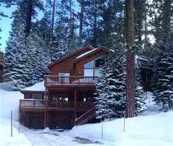 Lake Mammoth Cabins C2f07a08 2412 43ab 901f 79eb b Find