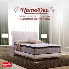 Slumberland Bed Frames by Slumberland Malaysia Home Facebook