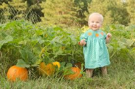 Free Pumpkin Patch Raleigh Nc by Blog Archives Farmer Ganyard At Upchurch Farm