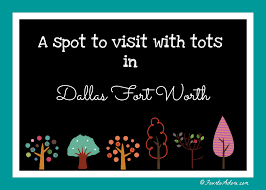 Flower Mound Pumpkin Patch Flower Mound Tx by Flower Mound Pumpkin Patch Spot To Visit With Tots U2013 Four To Adore