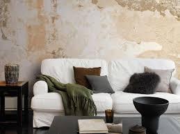 shabby chic wohnzimmer tipps und inspirationen otto