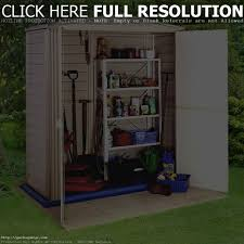Arrow Storage Sheds Sears by Outdoor Storage Cabinets Waterproof Best Home Furniture Design