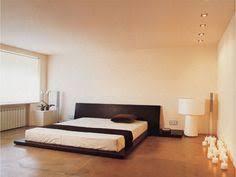 japanese futons bed stores ikea haiku etc polo u0027s furniture