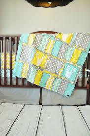 Woodland Themed Nursery Bedding by The 25 Best Baby Crib Sets Ideas On Pinterest Baby Boy Crib