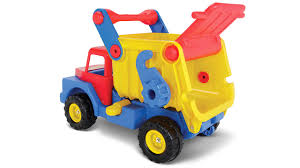 You Can Pile 180kg Of Toys Into This Over-Sized Plastic Dump Truck ... New Arrival Pull Back Truck Model Car Excavator Alloy Metal Plastic Toy Truck Icon Outline Style Royalty Free Vector Pair Vintage Toys Cars 2 Old Vehicles Gay Tow Toy Icon Outline Style Stock Art More Images Colorful Plastic Trucks In The Grass To Symbolize Cstruction With Isolated On White Background Photo A Tonka Tin And Rv Camper 3 Rare Vintage 19670s Plastic Toy Trucks Zee Honk Kong Etc Fire Stock Image Image Of Cars Siren 1828111 American Fire Rideon Pedal Push Baby Day Moments Gigantic Dump
