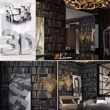 3d Texture Paint Designs For Living Room