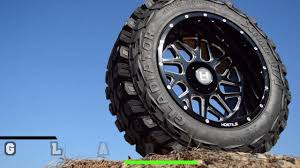 20x12 HOSTILE SPROCKET W/ 35x12.50R20 GLADIATOR Xcomp MT - YouTube 35x1250x20 Gladiator Qr900 Mud Tire 35x1250r20 10ply E Load Ebay Amazoncom X Comp Mt Allterrain Radial 331250 Qr84 Highway Tyres 2017 Sema Xcomp Tires Black Jeep Jk Wrangler Unlimited Proline Racing 116902 Sc 2230 M3 Soft Gladiator X Comp On Instagram 12 Crazy Treads From The 2015 Show Photo Image Gallery Lifted Inferno Orange Gmc Canyon Chevy Colorado 35s 35x12 Rudolph Truck Qr55 Lettering Ice Creams Wheels And