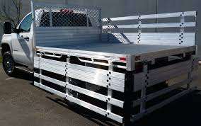 GMC Aluminum Truck Beds | AlumBody Loading Zone Cargo Gate Cargoglide Truck Bed Slide 2200 Lb Capacity 100 Lift Commercial Trucks Vans Cars In South Amboy Vitale Motors Dna Motoring For 891995 Pickup End Rear Tail Cap Chevy Alumbody Ford Alinum Beds Stromberg Carlson Products Vgt704000 Louvered Gatevgt70 Amp Research Official Home Of Powerstep Bedstep Bedstep2 1999 F450 Flat Wtuckunder Cold Ac Lic Nb Wdsurfing Rack Trail Tested The Xtreme Atv Illustrated