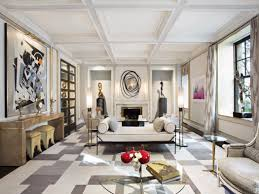 100 Contemporary Interior Designs 12 Iconic